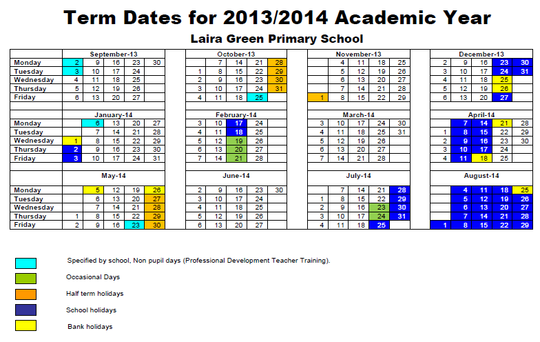 academic calendar kpmim july 2013 With classes starting every 8 weeks, enrolling in college has never been easier review devry university's academic calendar and course schedule here.