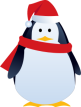 christmas-pinguin-300px