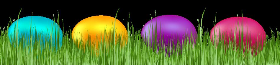 in-grass-easter-egg-clipart-3