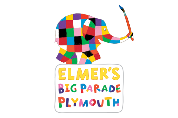 180322-Elmer-logo-Plymouth-web